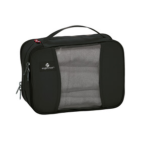Eagle Creek Pack-It Original Clean Dirty Cube Organisering S sort